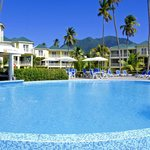 Photo de Nelson Spring Beach Resort
