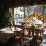 Photo of La Couscousserie