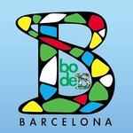 Bo de B | Bocadillos | Sandwiches | Ensaladas frescas | Fresh salads | Barcelona