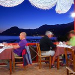 Photo de Sirocco Taverna