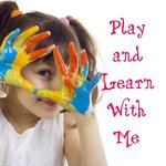 Play and Learn Mommy and Me Classes