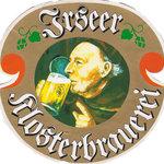 Das Gute Bier....