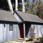 Rachel's Cottage