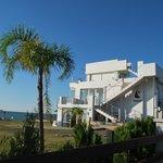 Punta Encanto Posada Boutique & Spa (Exterior)