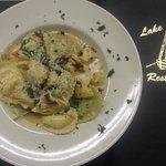 Lake View Restaurant & Banquets