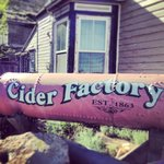 Core @ the Cider Factory