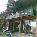 Foto Pizza Hut