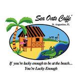 Sea oats caffe