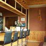 Photo de Hydrangea cafe