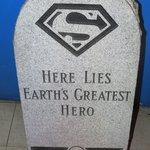 Earth's Greatest Hero
