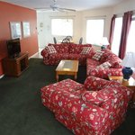 The Bayfield Suite
