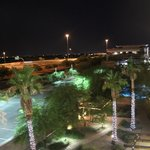 Panorama di Notte