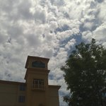 Photo de La Quinta Inn & Suites Durham Research Triangle Pk