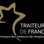 Restaurant Clos des Lys - Traiteur de France