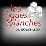Restaurant Clos des Lys - Toques Blanches