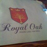 Photo of Royal Oak Pub