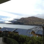 Villa del Lago Photo