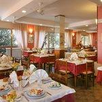 Photo of Hotel Marselli