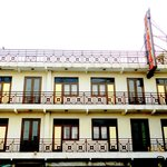 Photo de Hotel Tara Palace Chandni Chowk