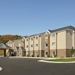 Microtel Inn & Suites by Wyndham, Buckhannon