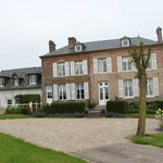 Photo of La Closerie des Millets
