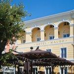 Hotel Mauro........