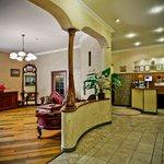 Shelfort Hotel