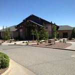 Prescott Lakes Clubhouse
