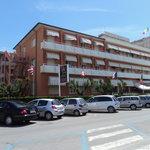 Photo of Hotel Milani
