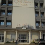 Photo of Joly Hotel