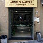 Photo of Angelo Napoli
