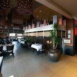 Fahrenheit Restaurant - fabulous experience!!