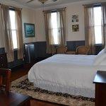 Water Street Inn Room 6