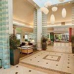 Photo de Hilton Garden Inn St. Louis/O'Fallon