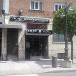 Restaurante Formela