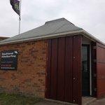 Southend Kitesurfing - The Shop