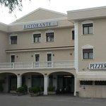 Foto de Hotel Belfiore
