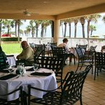 Photo de Seaside Bistro and Bar