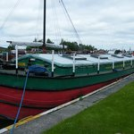 Barge 58