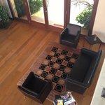 Foto de Janas Country Resort
