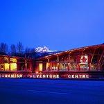 Squamish Adventure Cente