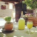 Assos Nar Cafe