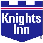 Foto de Knights Inn Bracebridge