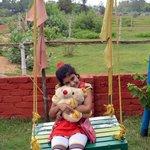 Foto de Tajpur Holiday inn