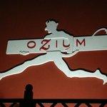 Photo of Ozium