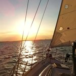 Sail South Carolina - Day Tours