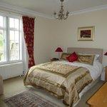 Sugarloaf Bedroom