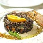 Food - Da Armando al Pantheon Photo