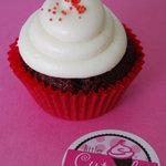 Photo de Little Cupcake Shop