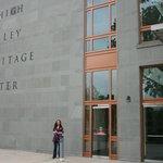 Foto de Lehigh County Heritage Center